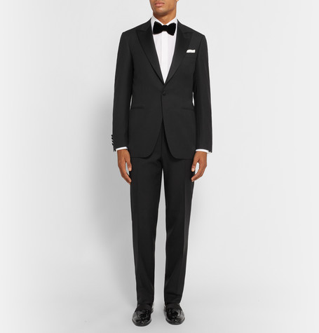 what james bond would buy on mr. porter james bond mr. porter styleforum
