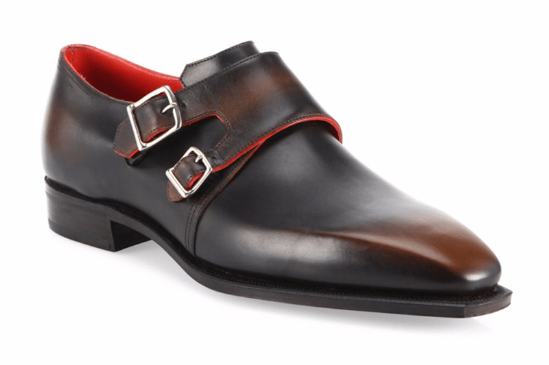 Absurdly Expensive Men's Shoes styleforum