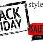 The Styleforum Black Friday & Cyber Monday 2017 Guide: Best Menswear Sales