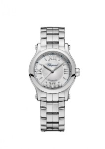 gift guide chopard hers sport