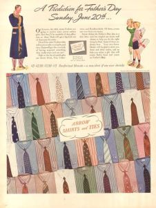 1930s-ties-in-versatile-prints-and-stripes