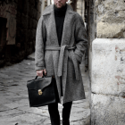 pitti uomo 93 brands trends streetstyle