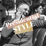 Presidential Style: The Best Dressed Presidents In History