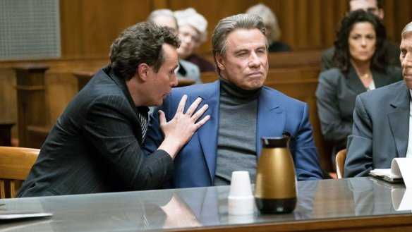 gotti movie suits costumes designer travolta
