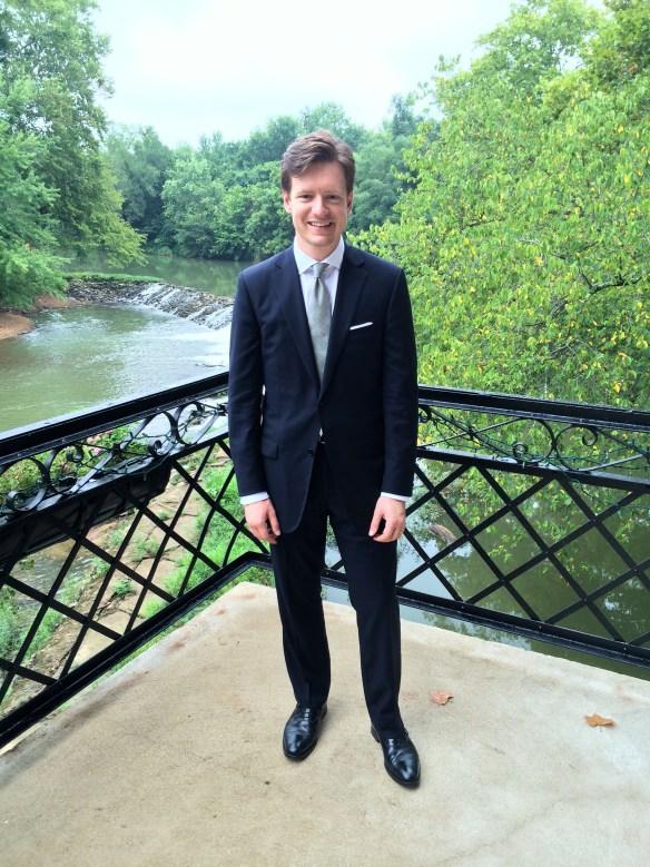 wedding attire guests appropriate styleforum