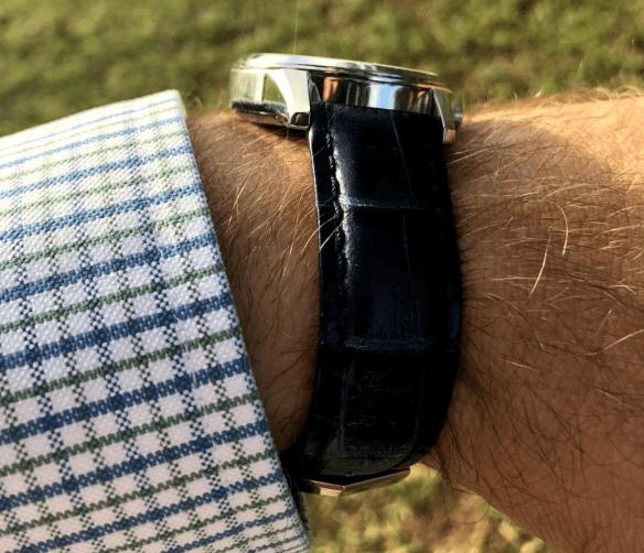 atelier wen review watch