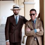Pitti Uomo 96 Streetstyle Photos – Part 3