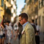 Post Pitti Uomo 96 – Afterthoughts