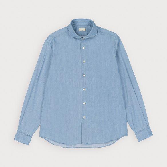 denim shirt sale