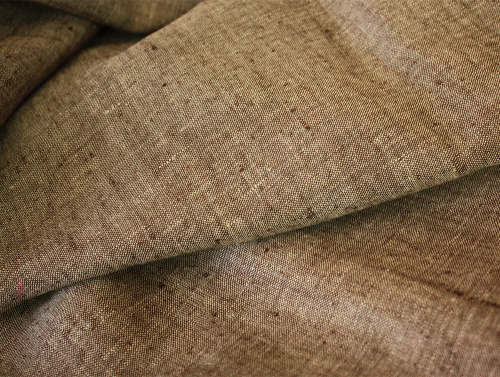 summer tweed texture