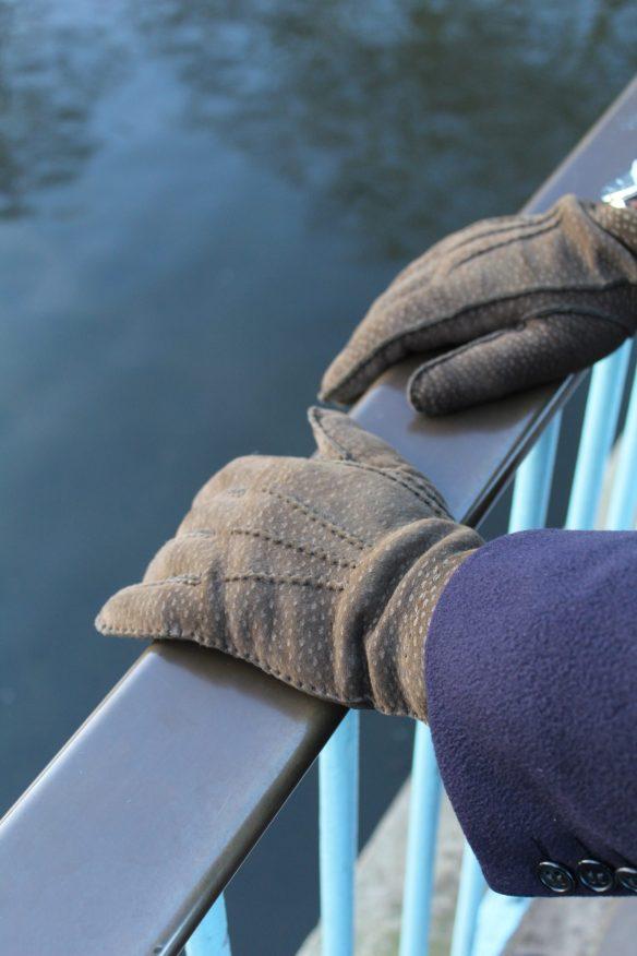 dalgado gloves review