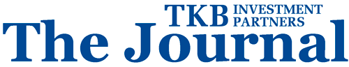 The Journal | TKB Investment Partners