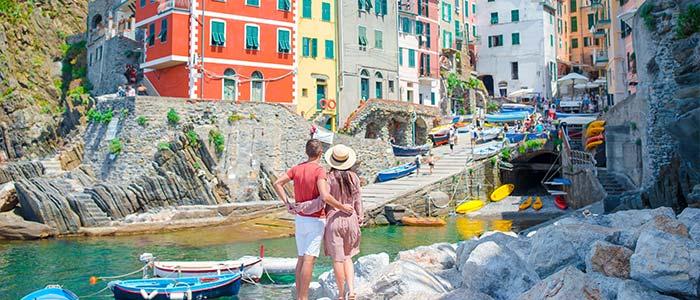 Italy, Europe.