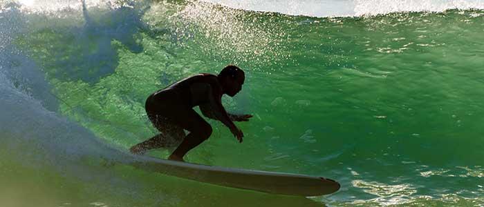 Surfing Adventure Holidays, Portugal
