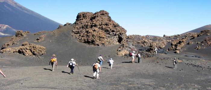 Hike-up-a-volcano-cape-verde