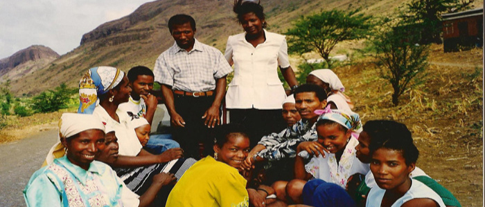 Mingle-with-locals-and-learn-cape-verde-culture