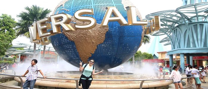 Malaysia 101: Extraordinary things to do in Singapore