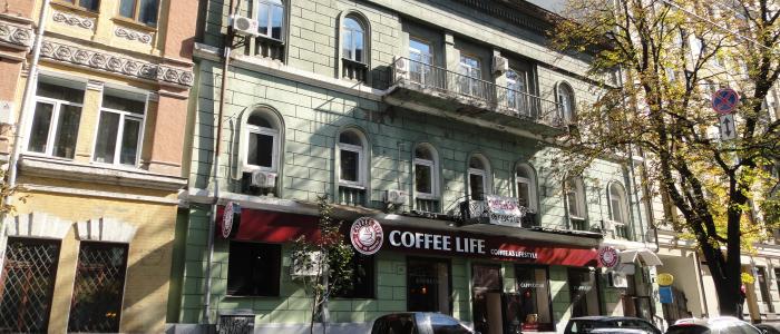 Yaroslaviv_Val_Street
