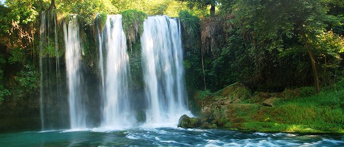 duden waterfalls