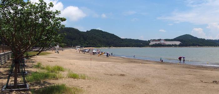 hac sa beach water sports