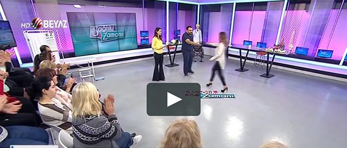 turkish television show