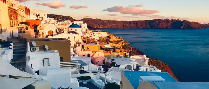 places to visit post lockdown_Greece