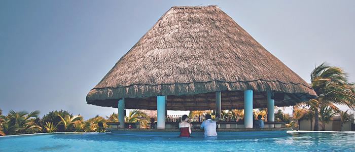 Staycation spots in Ghana - Lansdowne