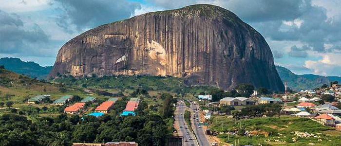 21 Coolest Things to Do in Nigeria