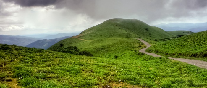 Things to do in India  - Coorg