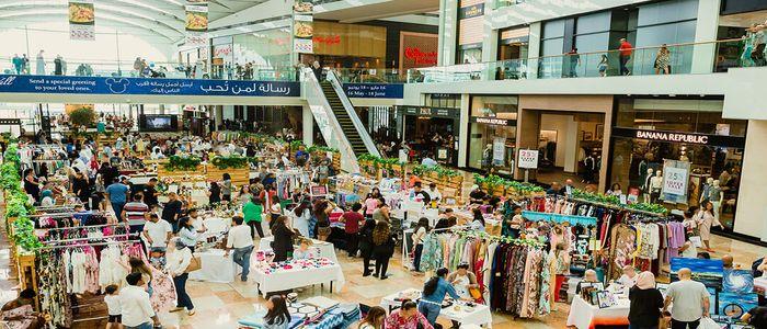 Festivals And Events In Dubai 2021 - Retail Therapy Dubai