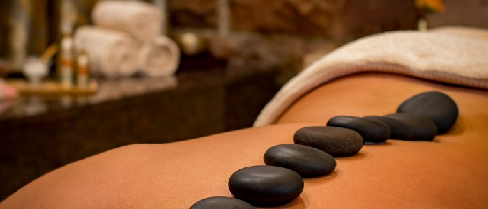 things to do in Maldives - Spa treatment