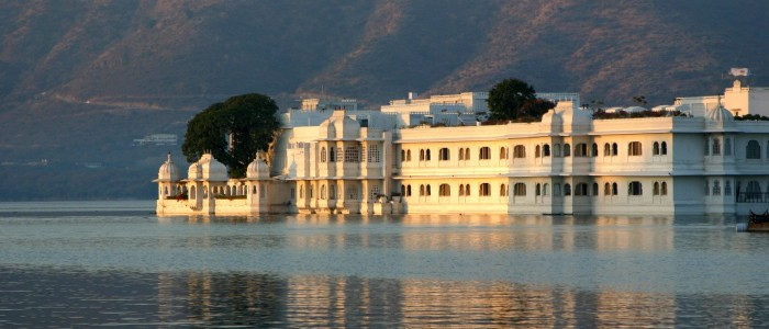 Things to do in India  - Udaipur