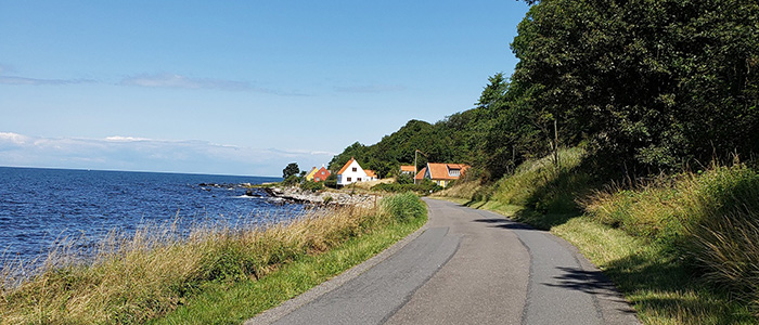 Things to do in Denmark - Bornholm island