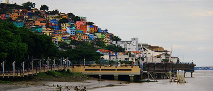 Things To Do In Ecuador - Guayaquil