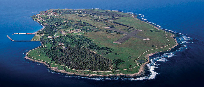Things To Do in South Africa - Robben Island