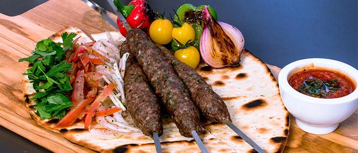 Festivals in Dubai in March - Taste of Dubai