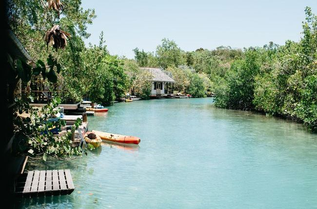 Top things to do in Jamaica