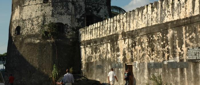 Things To Do In Zanzibar - Stone Town