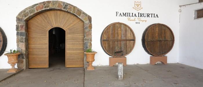 Carmelo wine