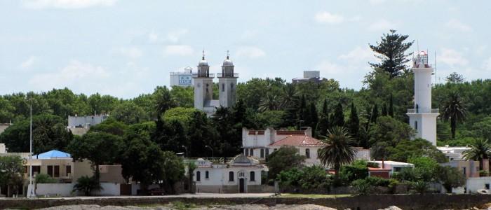things to do in Uruguay - Colonia del Sacramento