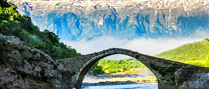 Where To Travel In The Month Of July? - Albania