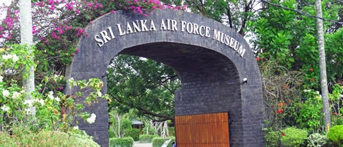 Where To Travel In Sri Lanka