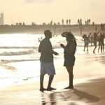 Lagos Tourism: The Hidden African Kingdom In A Nutshell