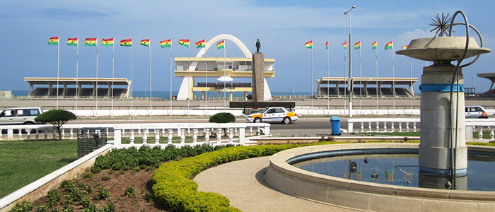 All About Ghana Visas: Why You Need One?