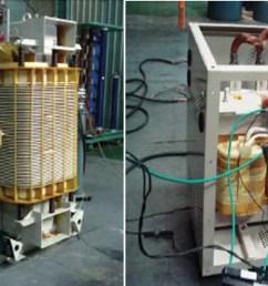 amvdt 1000 kva dz0 zigzag dry type hv transformer k 20 amvdt 30 va dz0 2lvtransformer [ 1500 x 685 Pixel ]