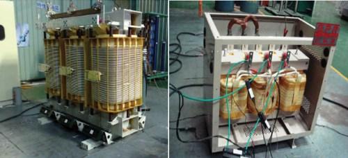 small resolution of amvdt 1000 kva dz0 zigzag dry type hv transformer k 20 amvdt 30 va dz0 2lvtransformer
