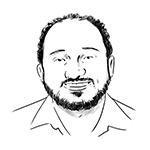 Saudi Aramco's Cold Aisle Containment Saves Energy