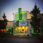Labelle theater