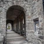 Itmannoutsidehallway