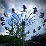 Skyriderswings
